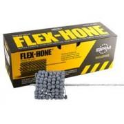 GB Style Flex-Hone®